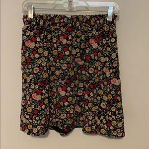 Never worn Ann Taylor Loft skirt